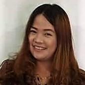 Jennifer Magracia