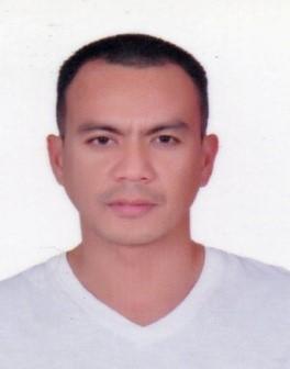 Raymundo Abuan