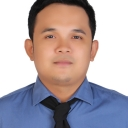 Sales and Admin Professional