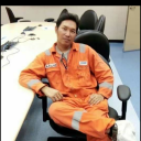 I'm Glenn S. Pulhin,,37 yes.old/scaffolder, 5yrs experience in land base and offshore