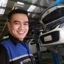 Experienced Auto Technician,
